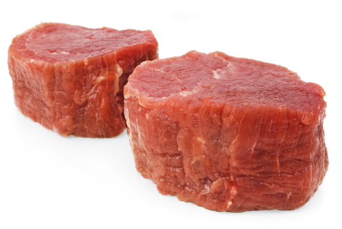 Texas A&M Agrilife, Animal Science Investigators Develop Research to Fight E. coli On Beef