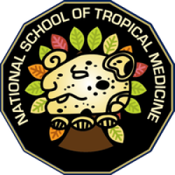 BCM's National School of Tropical Medicine, Texas Children's Hospital Prepare For Venom Conference