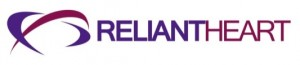ReliantHeart logo