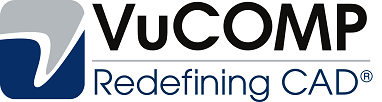 VuCOMP Announces FDA Approval of New Version of M-Vu CAD for Breast Cancer Detection in Several Digital Platforms