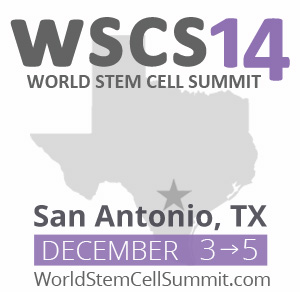 Baylor Named Organizing Partner For 10th Annual World Stem Cell Summit