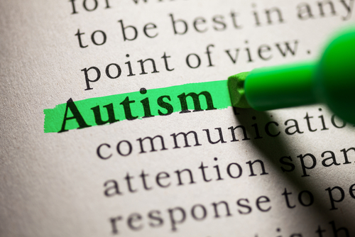 UTHealth Launches Survey To Address Statewide Gaps In Autism Care And Resources
