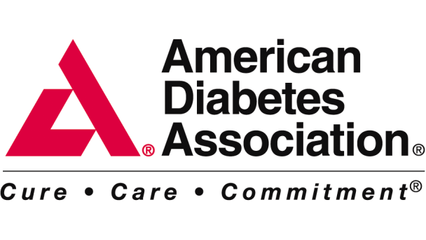 American Diabetes Association Awards UTHealth Physician