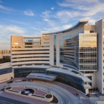Baylor Charles A. Sammons Cancer Center Added As Test Center For New AML Therapy