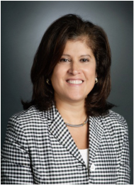 Seton Names Christann M. Vasquez First President of Future Seton Medical Center
