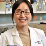 UT Southwestern Researcher Named Pew Scholar in Biomedical Sciences