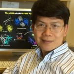 "UT Southwestern's Dr. Zhijian ""James"" Chen Named as American Society for Biochemistry and Molecular Biology Merck Award Winner"