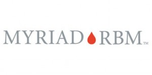 Myriad RBM Shifting New York-Based Unit To Texas