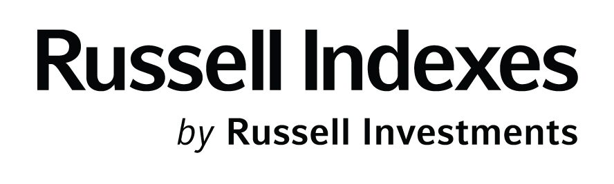 Texas Drug Developers Opexa, Bio-Path Holdings Added to Russell Indexes
