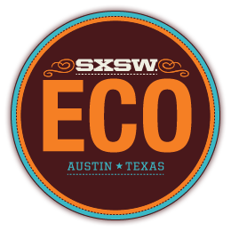 "Biofuel Experts from Boeing, Masdar Institute And ""Father Of Environmental Justice"" To Deliver SXSW Eco Conference Keynotes"