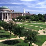 Department of Defense Funds SMU STEM Program for Minority Youngsters with $2.6 Million in Grants