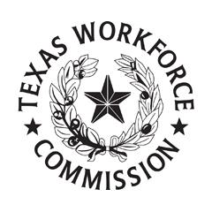 TWC Awards Texas Universities $1 Million for STEM Summer Youth Camps