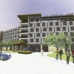 Texas Biocorridor Announces The Atlas Hotel's Inauguration For 2016