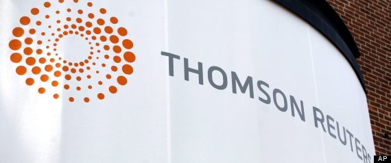 """Thomson Reuters Includes Two UNT Plant Science Researchers To 2014 """"Highly Cited Researchers"""" List"""