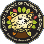 National School of Tropical Medicine Redirects NTD Angle to Pediatric Early Prevention