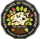 National School of Tropical Medicine