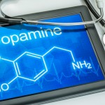 Texas-based Advanced Computing Technology Contributes To New Insights Into the Dopamine Transporter, Addiction, and Neurological Disease