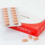 Houston VA Medical Center and BCM Associate Statin Use With Lower Risk For Barrett's Esophagus