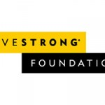 UT Austin Exceeds $3 Billion Campaign Goal Thanks to LIVESTRONG Foundation Gift