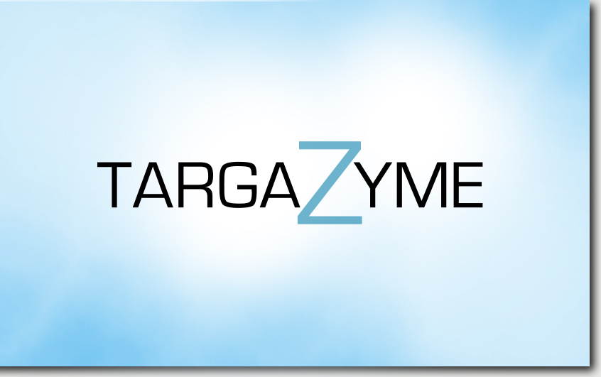 San Antonio's Targazyme, Inc. Wins National Eye Institute's SBIR Grant