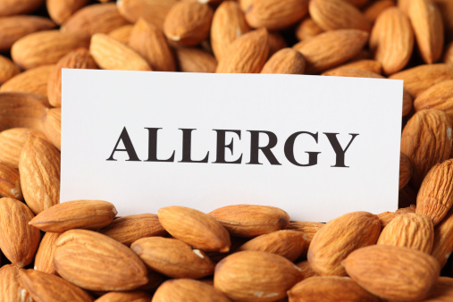 Texas Children's Hospital Announces Study to Treat Food Allergies