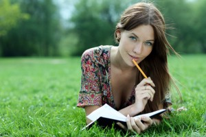 expressive writing and breast cancer