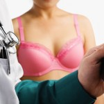 Memorial Hermann and MD Anderson to Expand Breast Screening and Care in Greater Houston