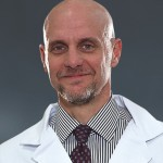 Prominent Radiation Oncologist Joins MD Anderson