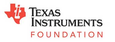 Texas Instruments Foundation Grants STEM Teaching Awards to 14 North Texas Teachers