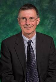 UNT Professor Joins National Research Council to Study GMO Safety