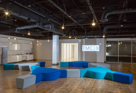 TMCx Biotech & Life Sciences Accelerator Program Now Open