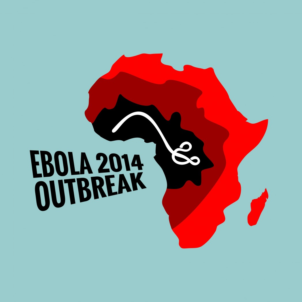 BCM Sends Health Care Team to Nigeria for Training on Ebola