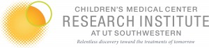 CRI at UT Southwestern Receives Innovation Catalyst Award