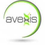 AveXis to Present at 26th Piper Jaffray Healthcare Conference