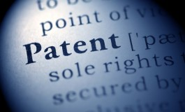 International Biophysics Requests Patent Protection for its AffloVest