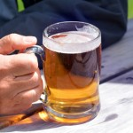 Moderate Alcohol Consumption Associated With Better Memory In Seniors