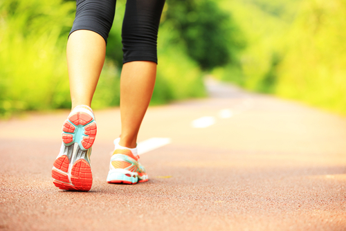 Research Reveals Safety, Effectiveness of Exercise in Treating Pulmonary Hypertension