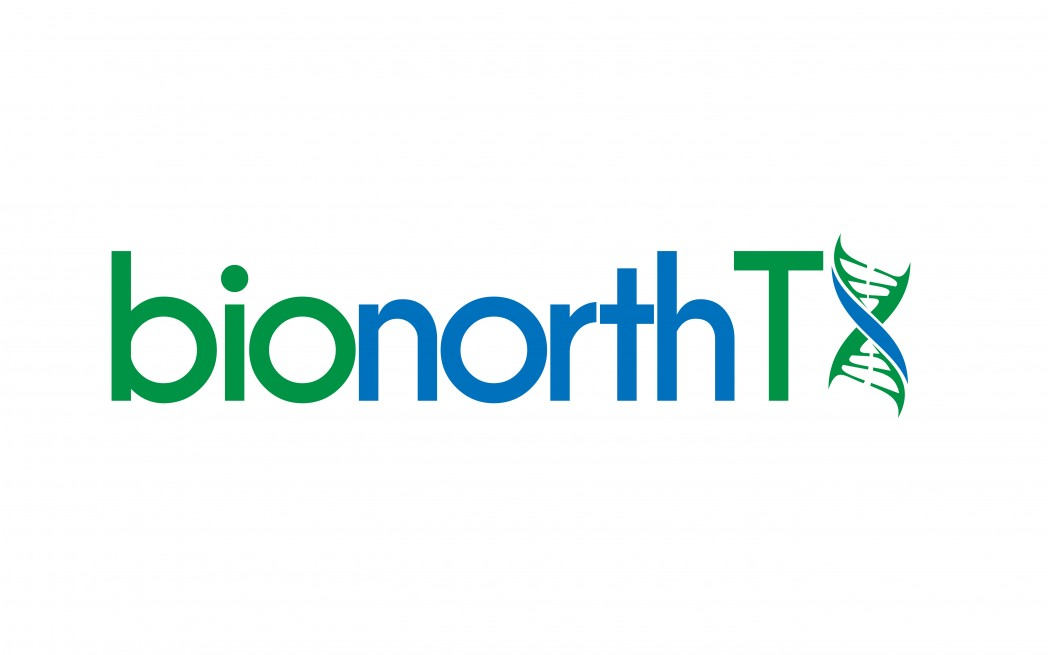 BioNorthTX Holds Inaugural Executive Roundtable Event