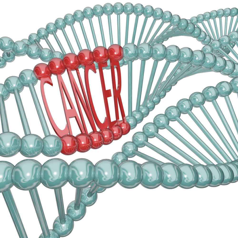 MD Anderson Researchers Find Metabolic Reprogramming Leads To Tumor Regression