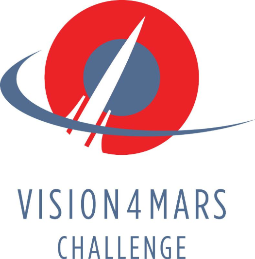 Vision for Mars Challenge Presents Unique Opportunity for Ophthalmology Companies
