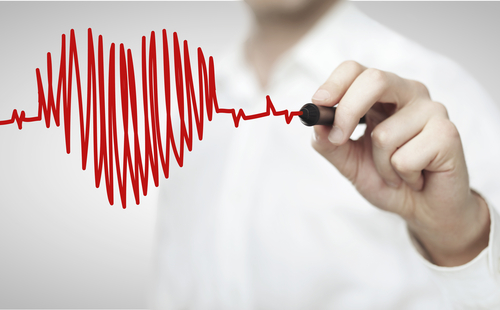 The 25th Annual Preventive Cardiology Forum Will Be Held At UT Health On February 7, 2015
