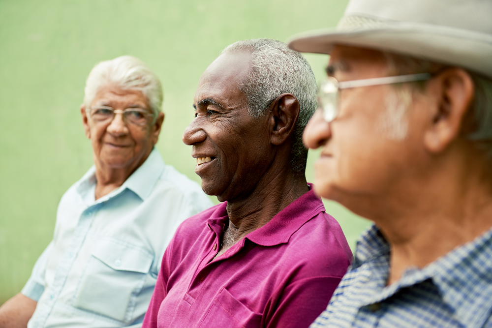 UTMB Sealy Center on Aging Designated WHO PAHO Collaborating Center
