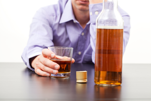 UT Austin Research Links Alcohol Abuse to Newly Identified Gene Network