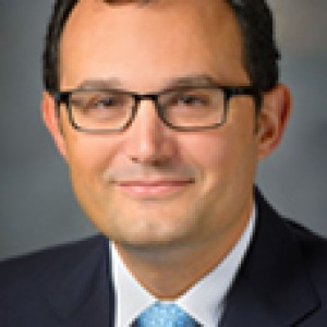 Guillermo Garcia-Manero, MD, Courtesy of MD Anderson Cancer Center