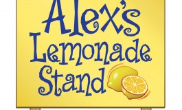 Baylor Scientist Awarded Bio-therapeutics Impact Grant from Alex's Lemonade Stand Foundation