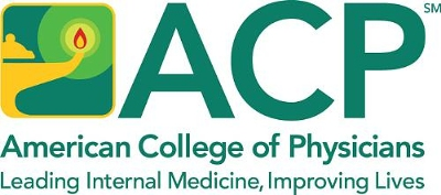 UTHSCSA Academics to be Honored by American College of Physicians