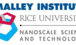 Naomi Halas Named New Director of Rice University's Smalley Institute