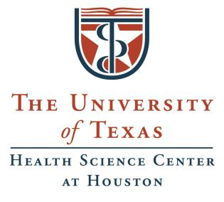 University of Texas Medical School Researcher Receives