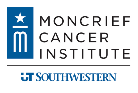 Moncrief Cancer Institute