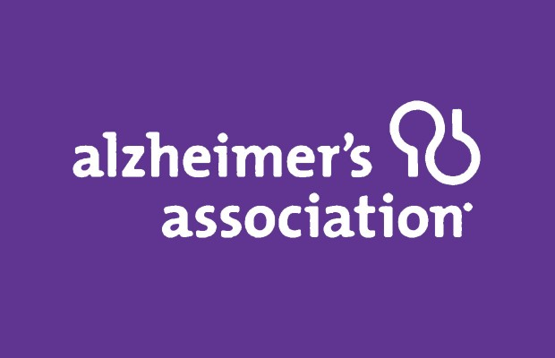 "Alzheimer's Association in North Central Texas to Host Symposium Addressing ""Dementia From All Sides"""